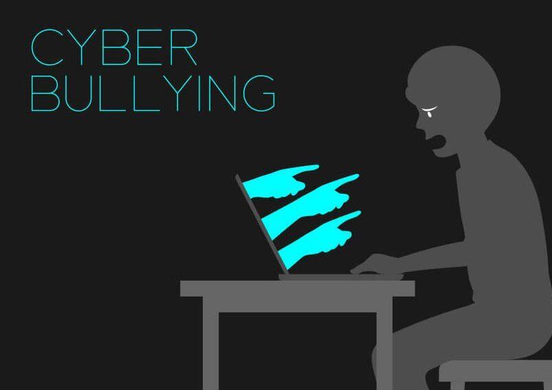 Japão estuda medidas anti-cyber-bullying após morte de membro do elenco da Netflix