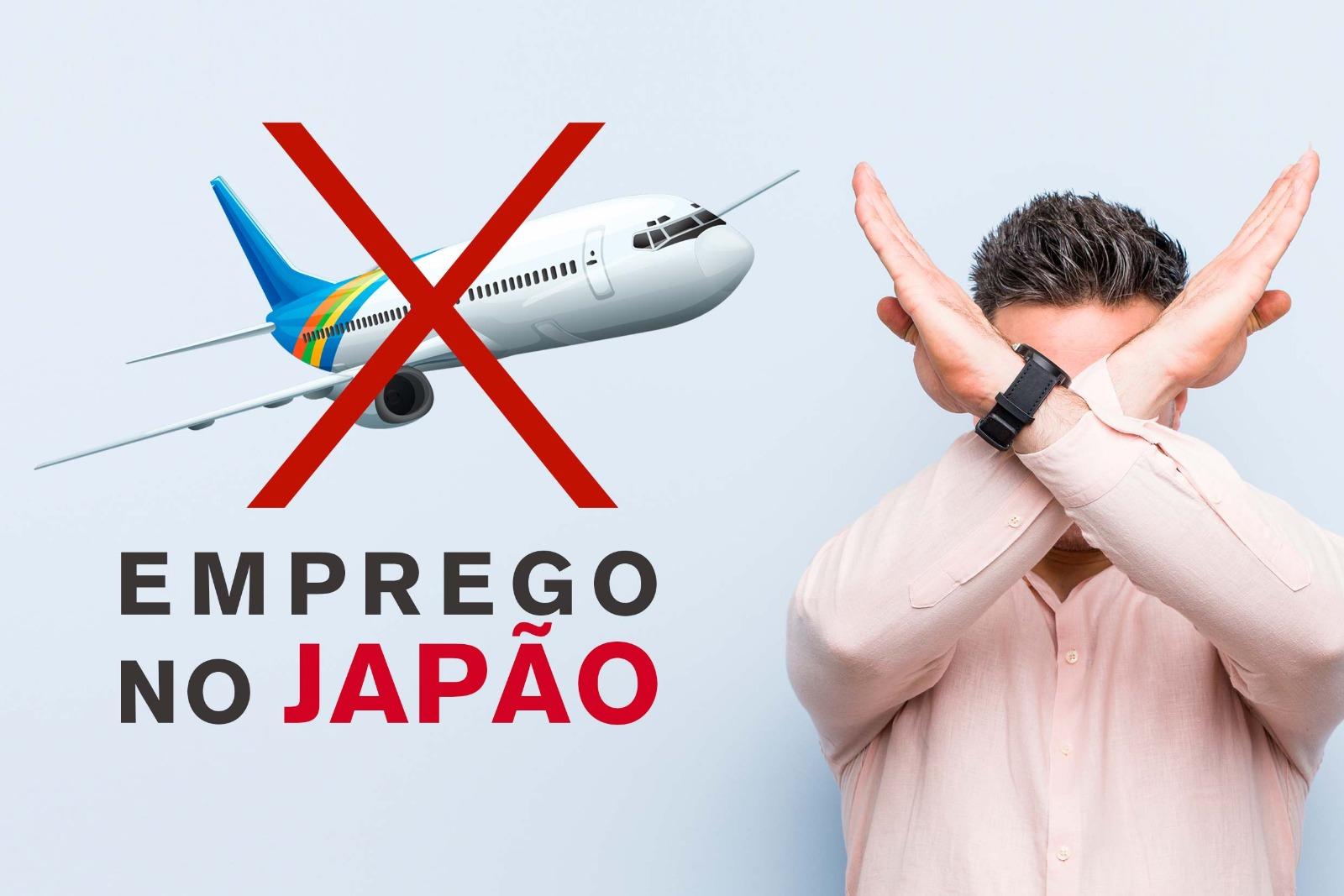 Falta de emprego no Japão faz agente de viagens se reinventar para enfrentar a crise