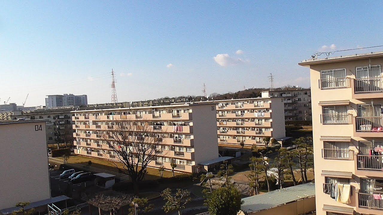 Governo do Japão oferece benefício para auxílio no pagamento de aluguel