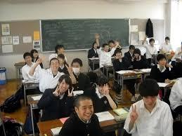 Governo quer educação mais inclusiva para crianças estrangeiras no Japão
