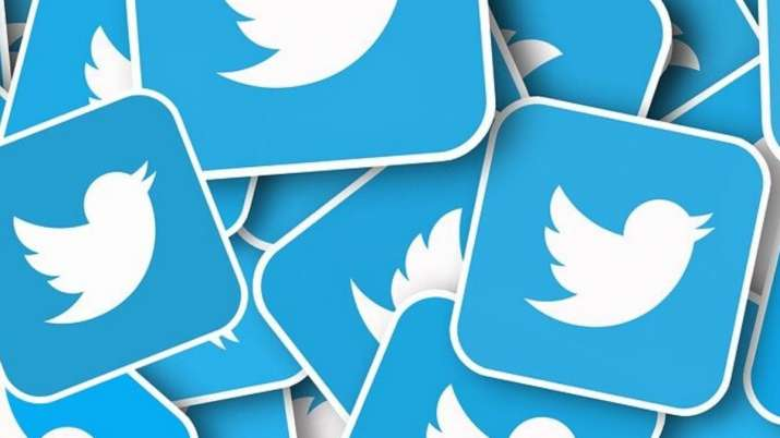 Twitter derruba 170.000 contas vinculadas à China