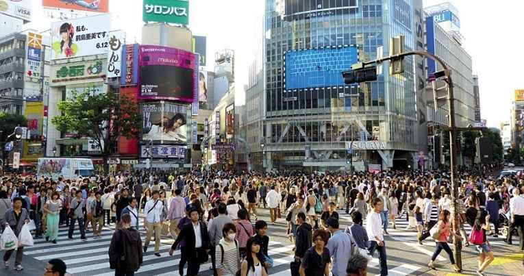 Aberto novo centro de suporte para estrangeiros residentes no Japão