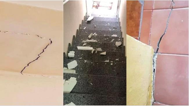 Terremoto de magnitude 4,6 é registrado na Bahia