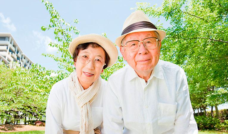 Taxa de longevidade do Japão tem novo recorde; mulheres ainda vivem mais que os homens