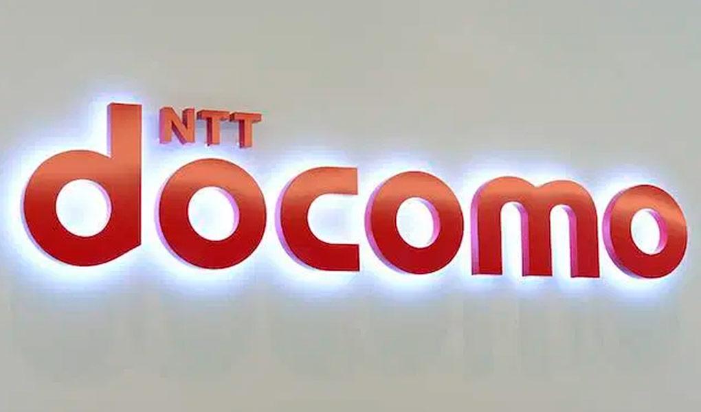 NTT vai adquirir 100% de participação na Docomo