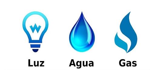 Cortes de água, luz e gás estão proibidos durante pandemia do coronavírus   PressNET