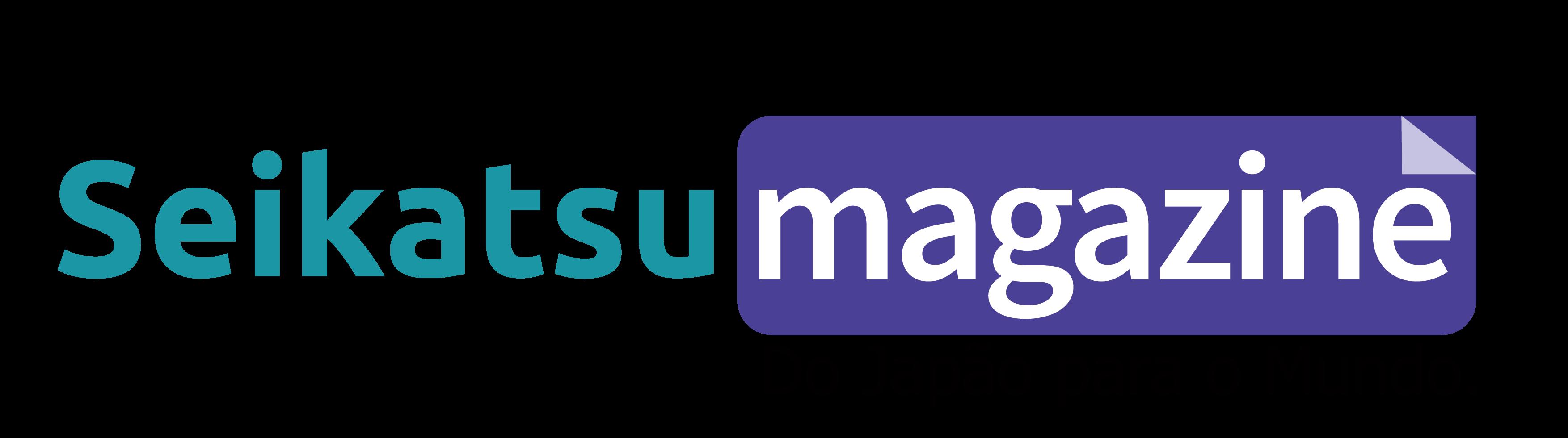Seikatsu Magazine