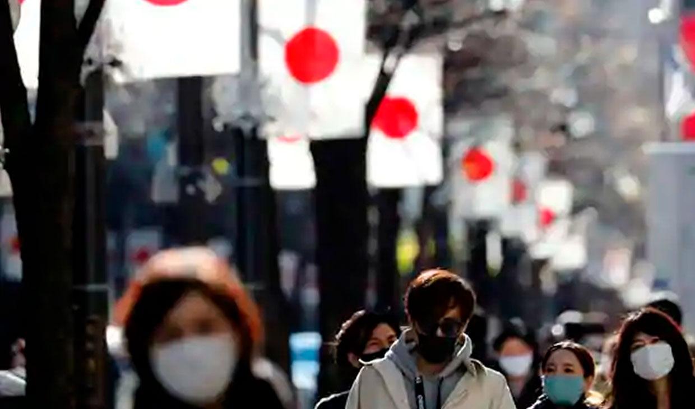 Japão oferece mais 70 milhões de dólares para vacinas à nações pobres
