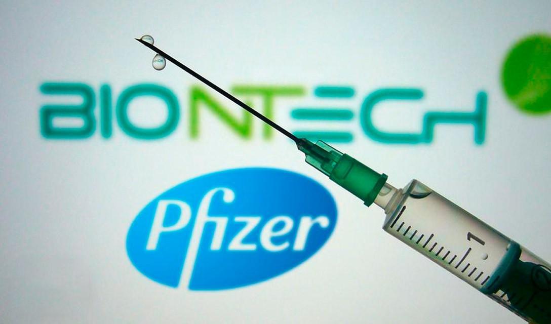 BioNTech confiante de que atenderá a demanda da vacina COVID-19 do Japão