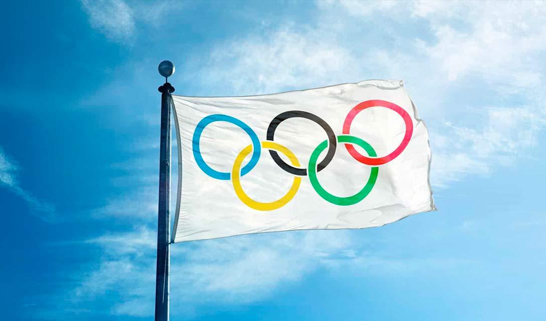 Coreia do Norte desiste de enviar atletas à Olimpíada de Tóquio