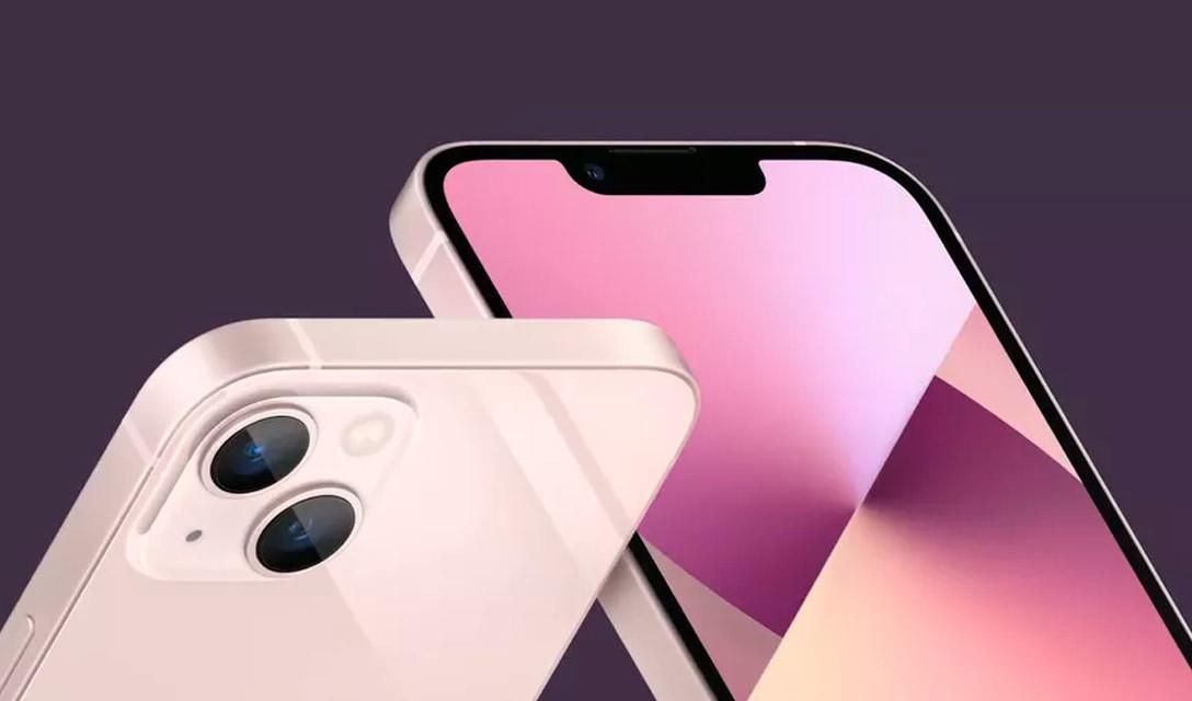 """Apple anuncia """"iPhone 13"""" em 4 modelos com função de câmera aprimorada"""